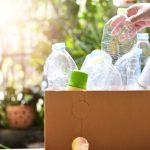 5  boas  práticas  para  fazer  dentro  de  casa  e  ajudar  o meio ambiente