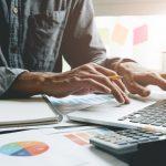 Contabilidade em tempos digitais que ajudam o empreendedor