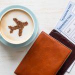 Onde é melhor comprar minha viagem: pela internet ou em agência?