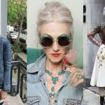 As peças de roupas das antigas que estão de volta à moda
