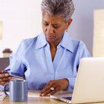 5 hábitos que podem estar fazendo você perder dinheiro sem perceber