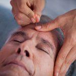 Saiba quais são os benefícios da acupuntura