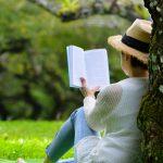 5 livros de autoras que você precisa conhecer