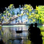 Vietnã: paisagens surpreendentes em um país cheio de personalidade