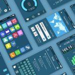 5 aplicativos fáceis de usar que podem facilitar o seu dia a dia