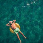 Por que viajar traz tanta felicidade?
