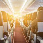 6 dicas para manter suas coisas seguras durante viagens