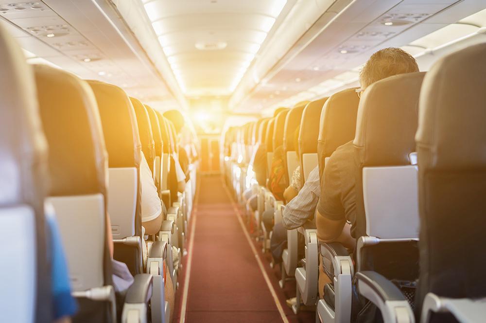 dicas seguras para viagens