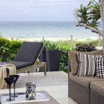 Casa na praia: investimento ou despesa?