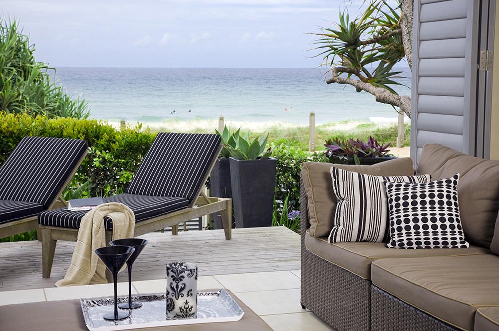 casa na praia investimento ou despesa 60 mais