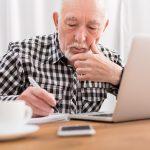 5 cursos online para empoderar os 60+
