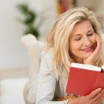 Conheça os livros best-sellers desse ano e escolha o seu
