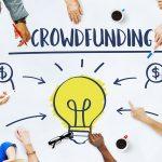 Crowdfunding: Quando o financiamento coletivo ajuda a tirar ideias do papel