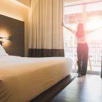 Dicas para escolher melhor o hotel da sua próxima viagem
