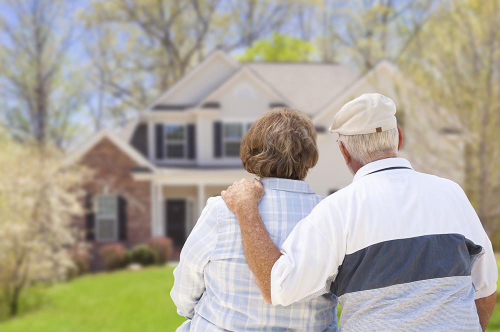 Arquitetura e longevidade 60mais