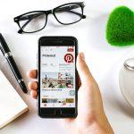 Pinterest: uma rede social para você colecionar ideias e inspirações