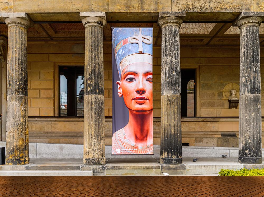Programas culturais Berlim 60mais