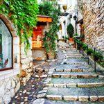 Aposte em destinos não óbvios nas suas próximas férias