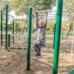 Como academias ao ar livre criam impacto positivo nas cidades e na vida dos 60+