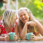 Aposentadoria e o mito da infelicidade