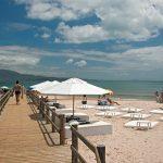 Florianópolis: como aproveitar a Ilha da Magia no Inverno