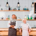 8 habilidades que fazem diferença para empreender aos 60