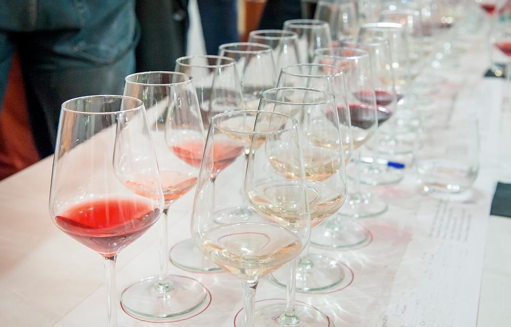 Degustação de vinhos cursos para se divertir e aprender algo novo 60 mais