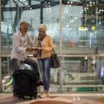 Dicas para viajar de avião com muito mais conforto
