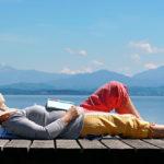 Gestão do tempo: como aproveitar cada instante da vida