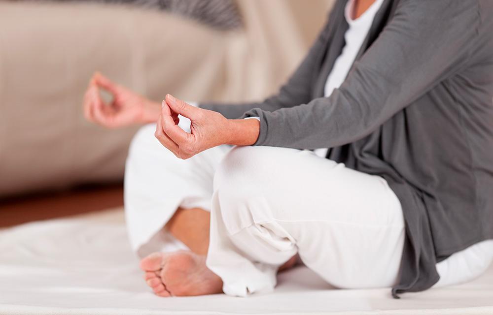 Aplicativos de mindfulness que fazem bem à saúde 60 mais