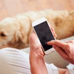 6 aplicativos que fazem bem para a saúde