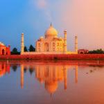 Como planejar uma viagem para Índia
