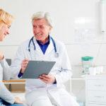 Coronavírus: 6 dicas importantes que você precisa saber