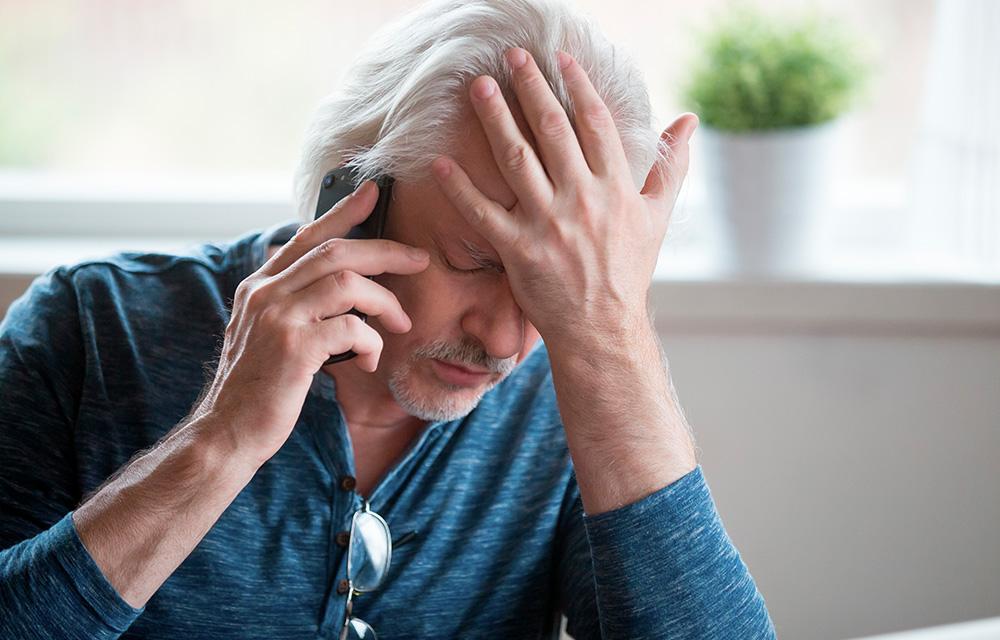 Preocupações podem gerar estresse e ansiedade? 60 mais
