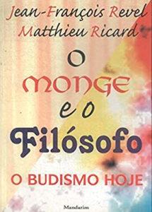 O monge e o filósofo - Livros que fazem bem para alma - 60 mais