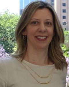 Dicas de especialistas sobre vitamina D - Simone Kann