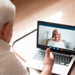 Aprenda a usar o Zoom para se conectar com amigos e familiares