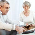 Dicas de cuidados financeiros na quarentena