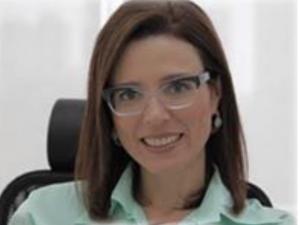 Dermatologista Dra. Marcia Purceli - 60+