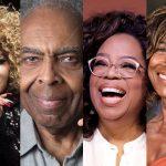 Conheça 10 personalidades negras 60+ inspiradoras