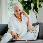 Estilo comfy: peças estilosas para ficar e trabalhar em casa