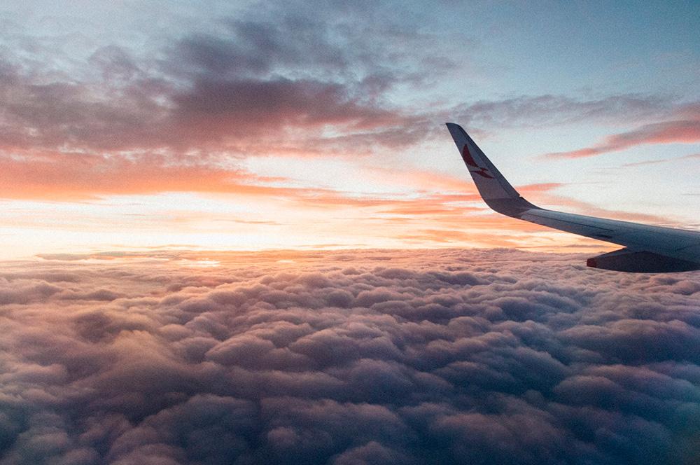 Como planejar uma viagem ao redor do mundo - 60 mais