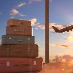 Por onde começar sua viagem ao redor do mundo?