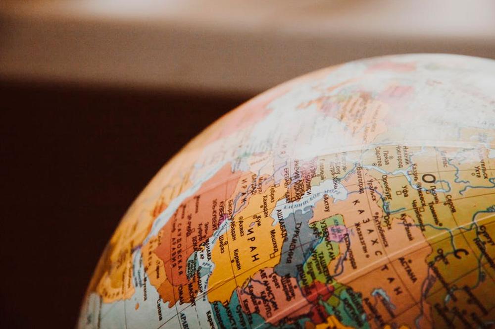 Viagem ao redor do mundo - 60 mais
