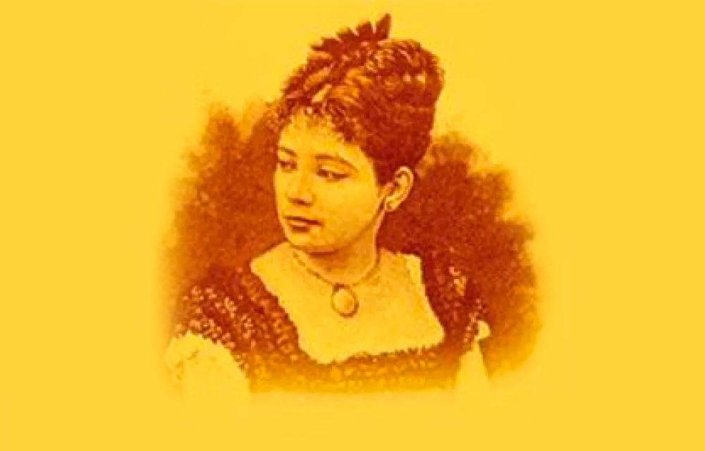Livros escritos por mulheres: Úrsula Maria Firmina dos Reis - 60 mais