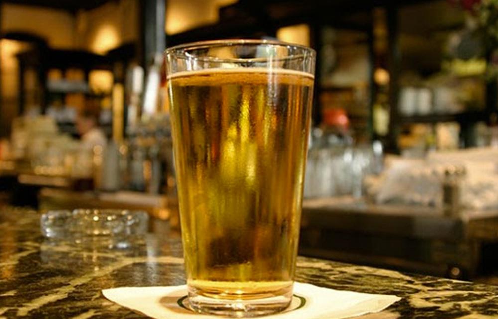 Tipos de cerveja American Lager - 60+