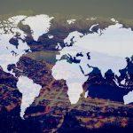 10 curiosidades de outros países para conhecer sem sair de casa