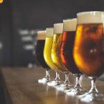 Conheça os principais tipos de cerveja e suas melhores combinações