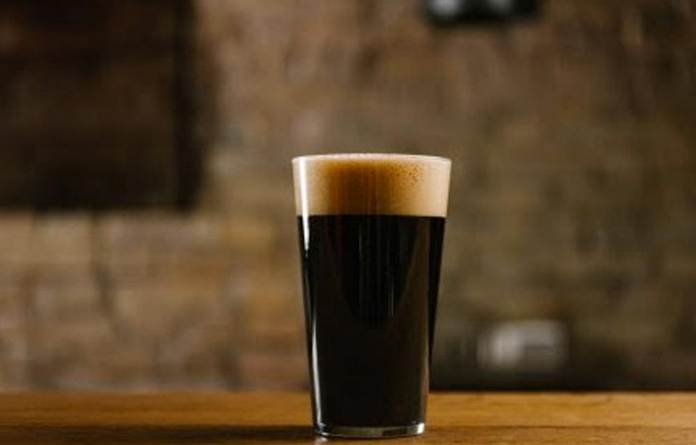 Tipos de cerveja Stout  - 60+