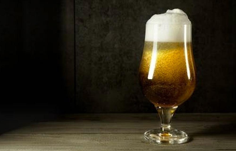 Tipos de cerveja Weissbier - 60+